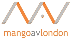 Mango AV Ltd